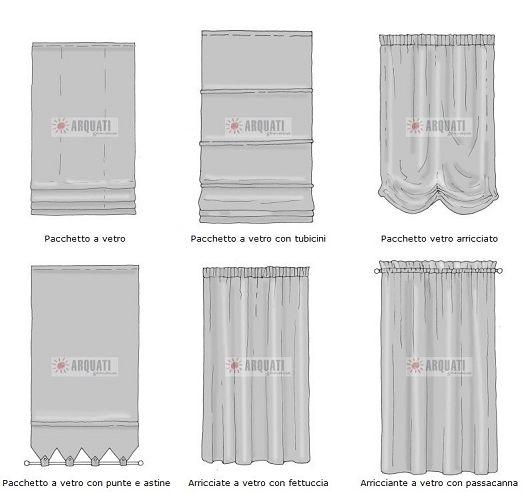 Bastone Per Tende Da Sole.Arquati Genova Tende Da Sole Online Tessuti Tende Tende A