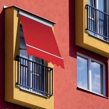 Tende Da Sole Con Guide Laterali.Arquati Genova Tende Da Sole Con Guide Tende Italia Tende Da