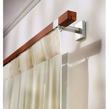 Arquati genova bastoni per tende bastoni per tende in for Bastoni per tende in legno prezzi